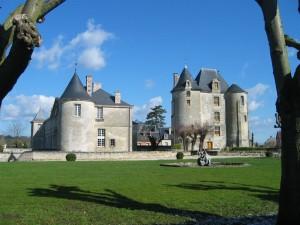 Chateau-de-Vic-sur-Aisne-Mariage-G2P-Location