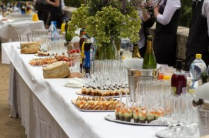 Cocktail mariage G2P
