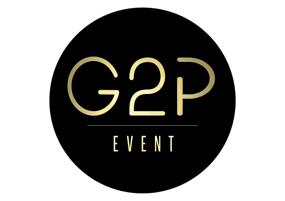 G2P Event