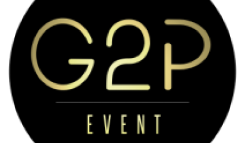 contact G2P Event